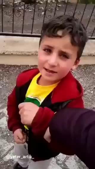 Siirt'te 6 yaşındaki çocuğa kadın öğretmenden korkunç şiddet!