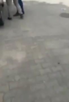 Türkiye_nin konuştuğu Cengiz Koraltan Nazill de meydan dayağı