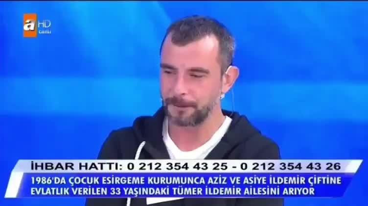 AK Partili Yılmaz: Müge Anlı tüm Zazalardan özür dilemeli